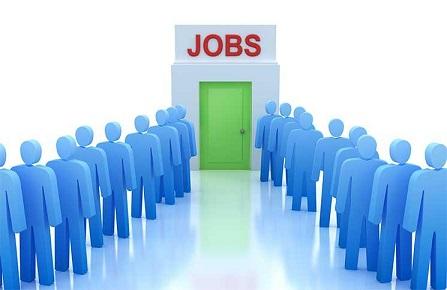 با ادامه رونق بازار مشاغل تمام وقت، نرخ بیکاری به ۵.۵ درصد کاهش یافت