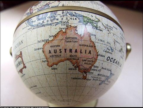 استرالیا بیش از هر کشور دیگری در دنیا مهاجران ثروتمند را به سوی خود جذب میکند