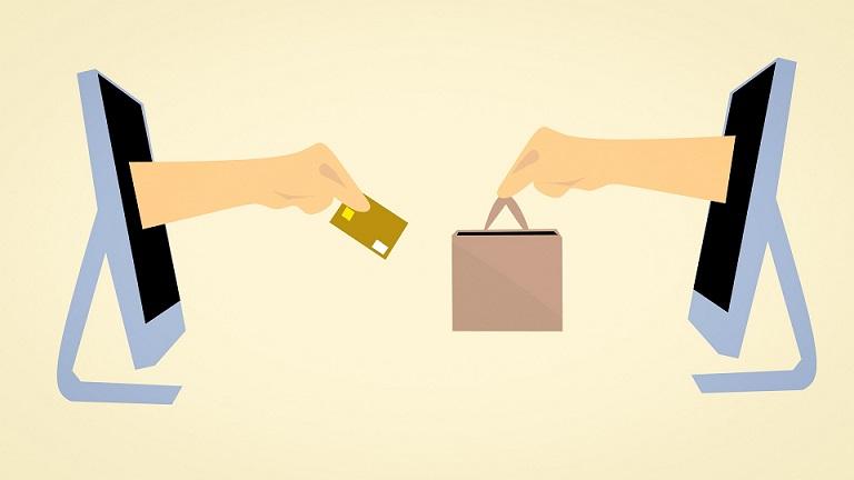 نقل وانتقالات بانکی در کسری از دقیقه: رونمایی از پرداختهای آنی