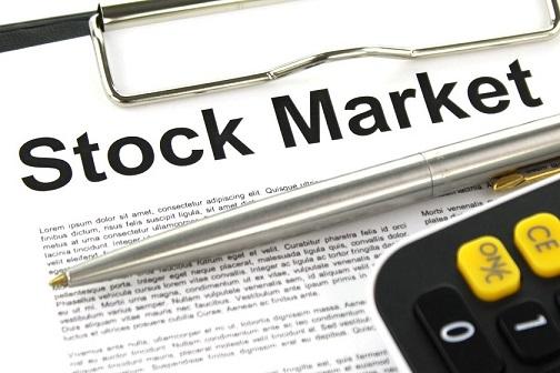 مسکن یا سهام: قبل از تعیین برنده تفاوتها را بشناسیم